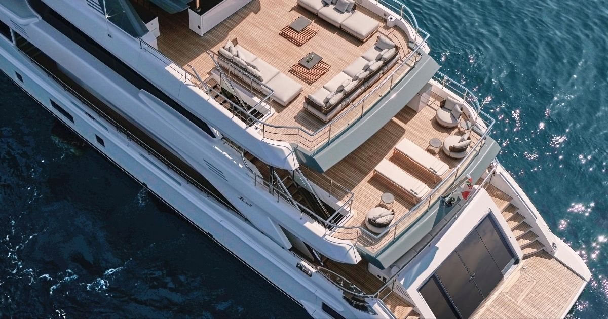 Benetti Diamond 145 Credit Michela Locci 2 1200x630