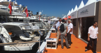 Cannes Yachting Festival Sam Watson 1200x630 4