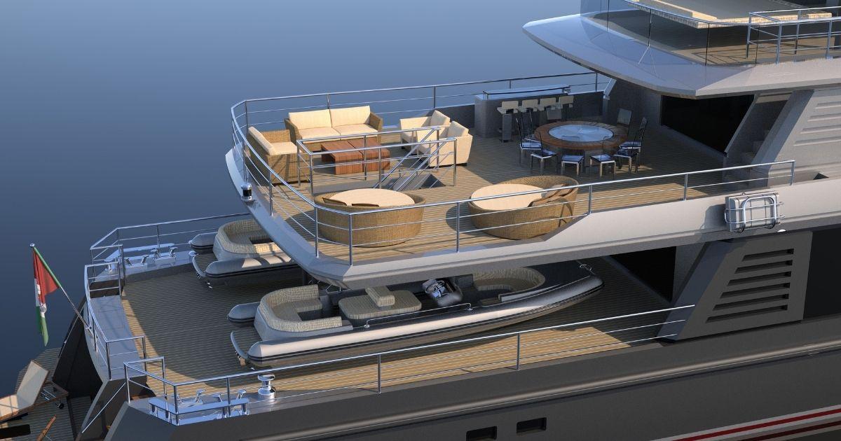 K Yachts 1200x630