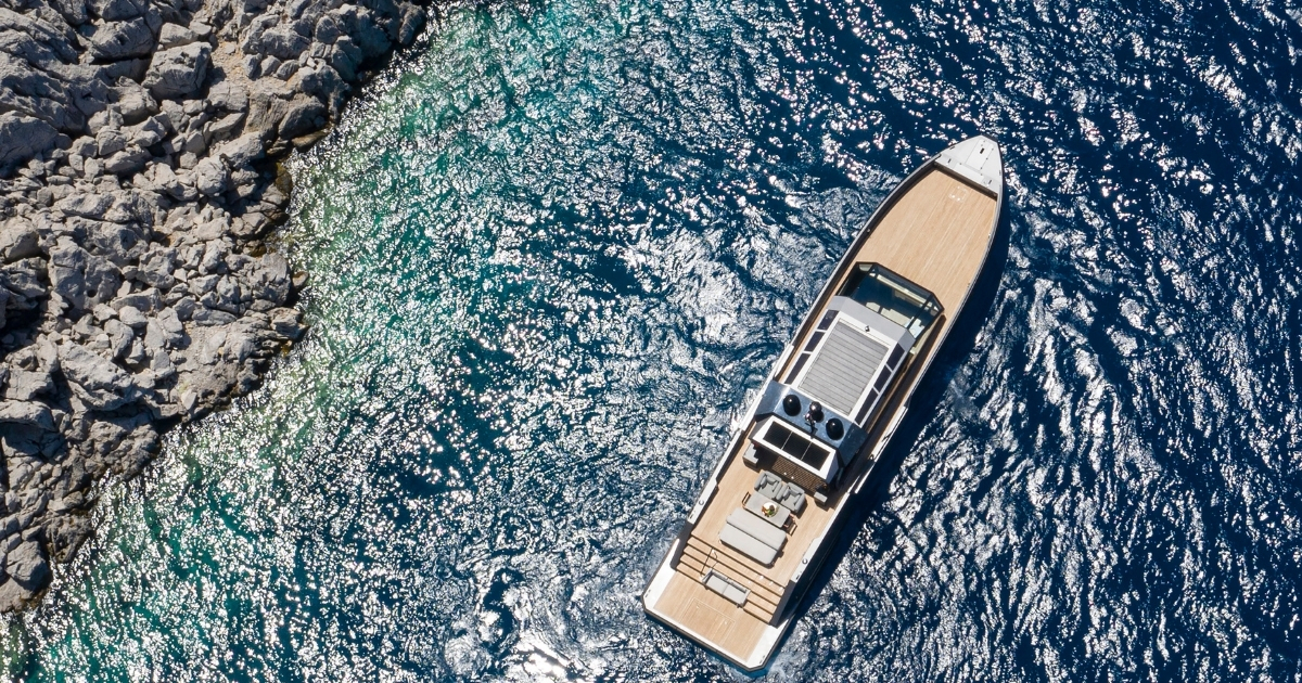Mazu Yachts arial 1200x630
