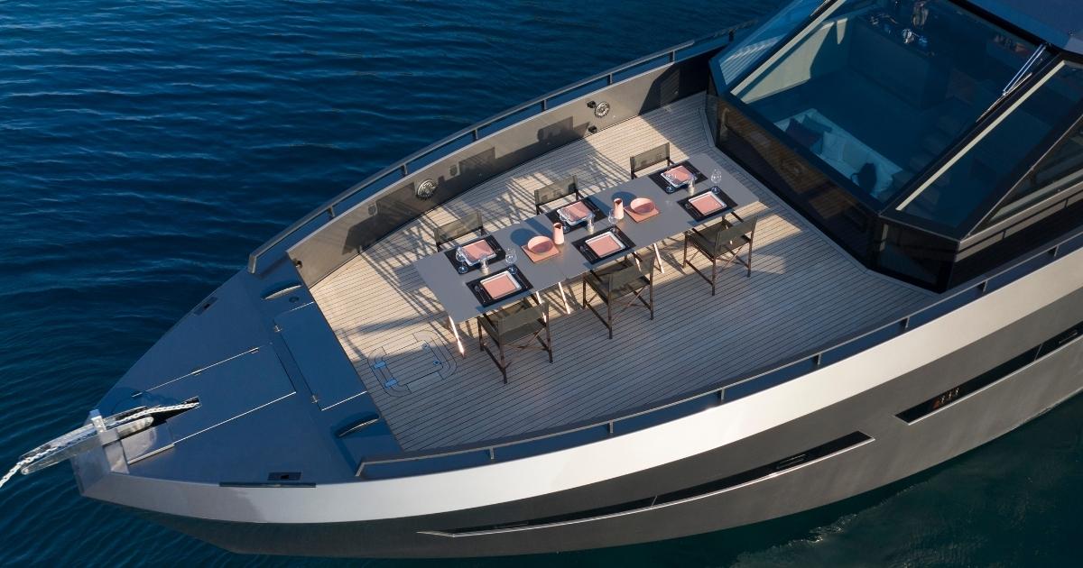 Mazu Yachts deck 1200x630