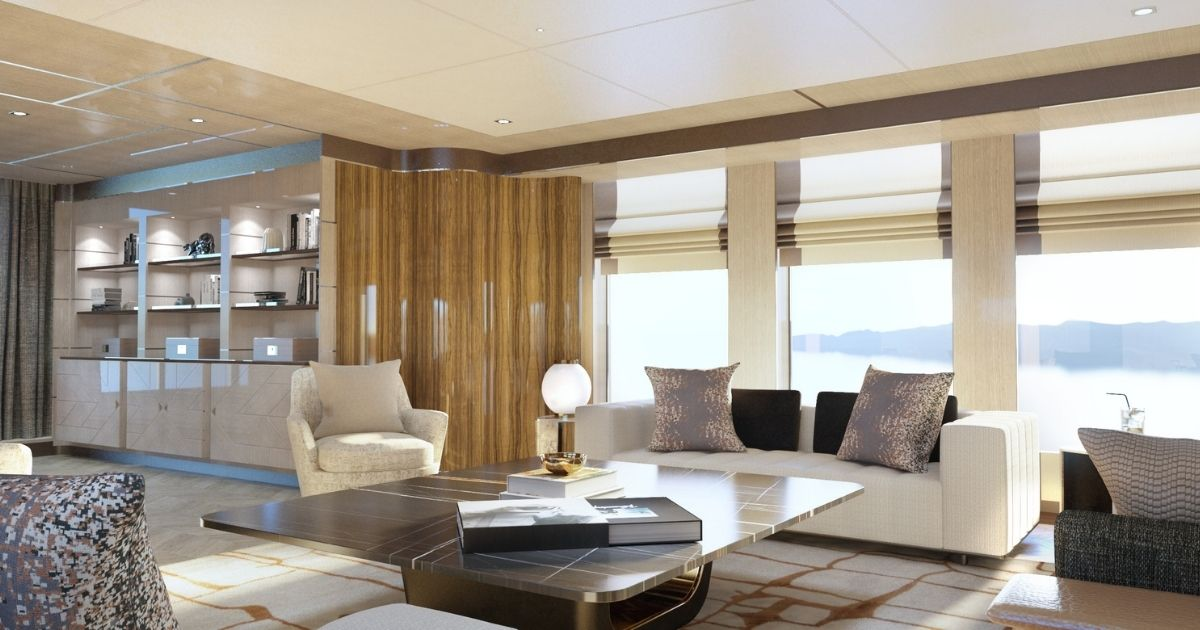 Heesen Launches Project Pollux 1200X630 3