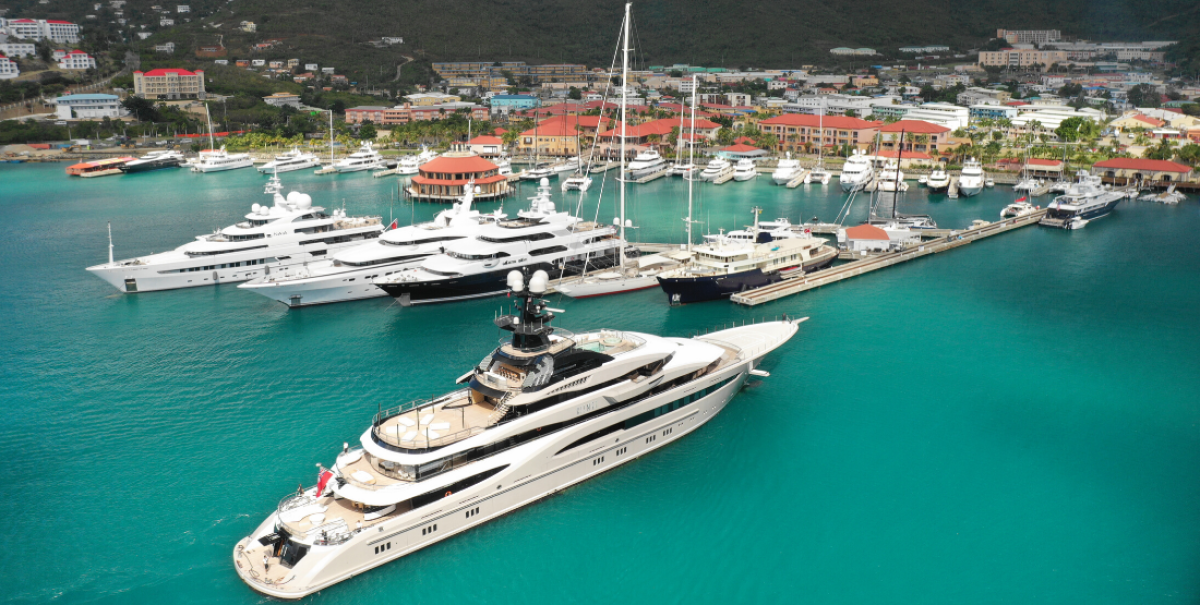 IGY Yacht Haven Grande 1100x555