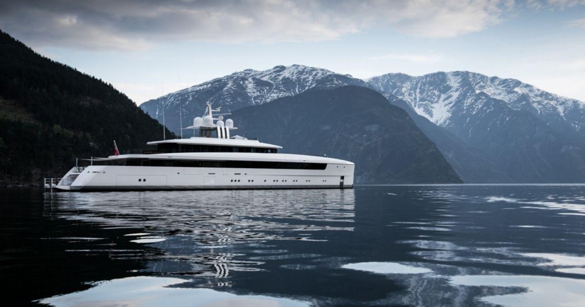 Vitruvius Yachts 1200x630 2