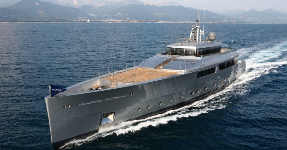 Vitruvius Yachts 1200x630 4