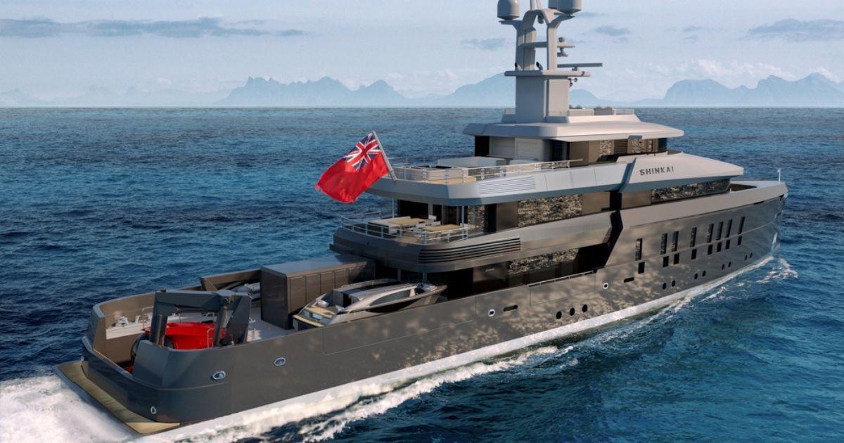 Vitruvius Yachts 1200x630 5