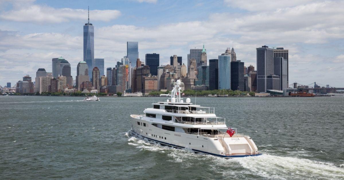 Vitruvius Yachts 1200x630