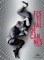 2013 Cannes Film Festival poster3