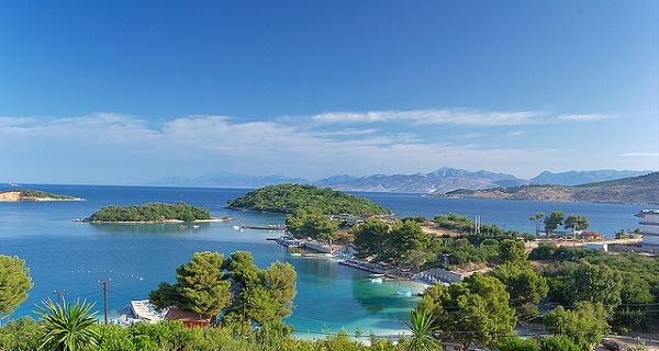 Albania flickr
