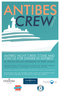 Antibes Crew Catch Up 1427972862 da