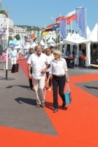 Cannes Yachting Festival 140