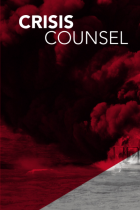 Crisis Counsel 140