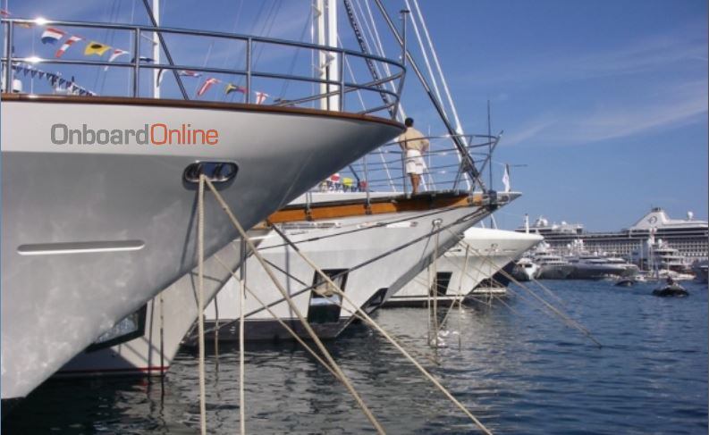 Yachting News | Superyacht News | Yachting Directory