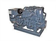 M99C13 Genset resized 190X 140