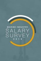 Marine Salary Survey
