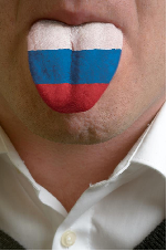 OO Russian for yachties tongue