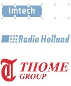 Radio Holland Thome Group v2