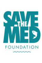 Save the Med Foundation