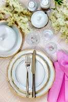 SetRatioSize150200 shutterstock table set portrait