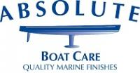 SetRatioSize200300 Absolute boat care