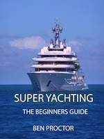 SuperYachting