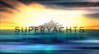 SuperYachts Discovery