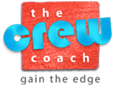The Crew Coach new logo25