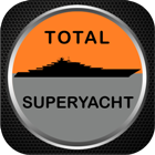 Total Superyacht Logo5