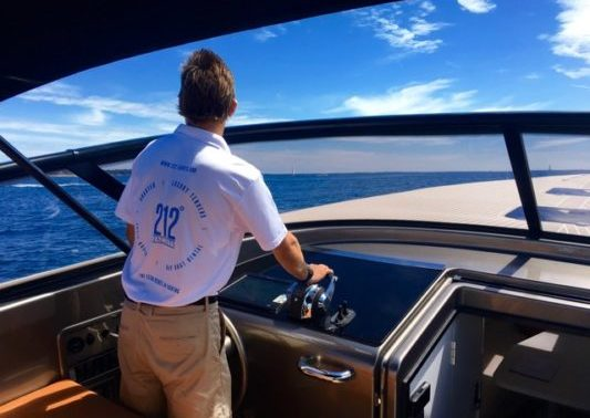 7 Things to do During a Cannes Film Festival Yacht Charter