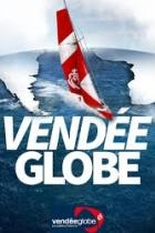 Vendee Globe iTunes cropped