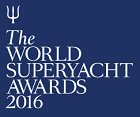 World Superyacht Awards 2016 thumb v2