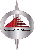 Wright Maritime Group Logo