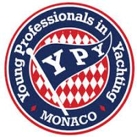 YPY Association logo 200