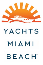 Yachts Miami Beach thumb v2