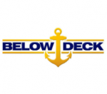 Below Decks logo 200