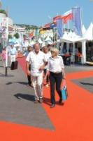 Cannes Yachting Festival 2