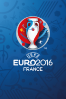 Comp EURO2016 Cover Front 01