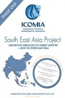 ICOMIA South East Asia Project thumbnail2