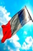 french flag flying 002