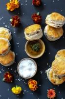 pexels photo scones 140