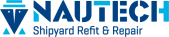 1 Nautech Group logo