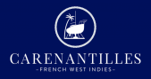 carenantilles 1 logo 002