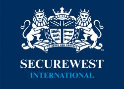 Securewest Master logo