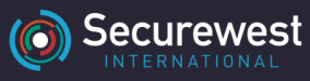 Securewest NEW logo 400