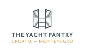 The Yacht Pantry logo