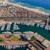 OneOceanPortVell Featured marina