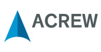 acrew logo