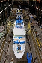 amels shipyard website image 140
