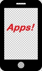 apps generic image 140