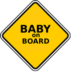 baby onboard adapted2